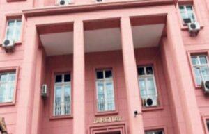Yargıtay: Mobbingde iddiaların tamamının ispatlanmasına gerek yoktur 2