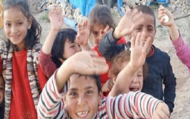 2 milyondan fazla çocuk işçi var! 3