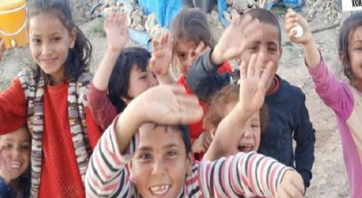 2 milyondan fazla çocuk işçi var! 9