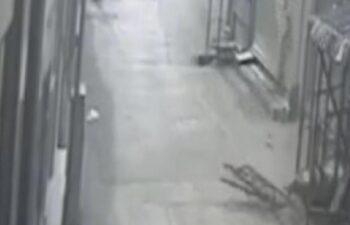 Bursa'da iş kazası: 5'inci kattan düştü, hayatını kaybetti 2