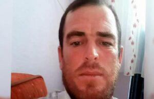 Denizli'de iş cinayeti: Üzerine mermer blok düşen işçi hayatını kaybetti 4
