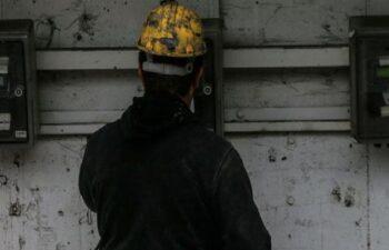 Yer altı maden işletmelerine destek başvuruları 31 Mayıs'ta sona erecek 6