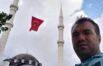 Alanya'da iş cinayeti: İnşaattan düşen işçi hayatını kaybetti 8