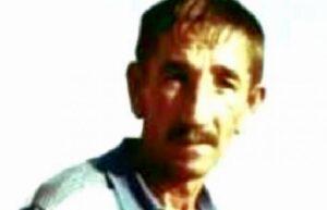Ankara'da iş cinayeti: İki kardeş inşaat iskelesinden düşerek yaşamını yitirdi 6