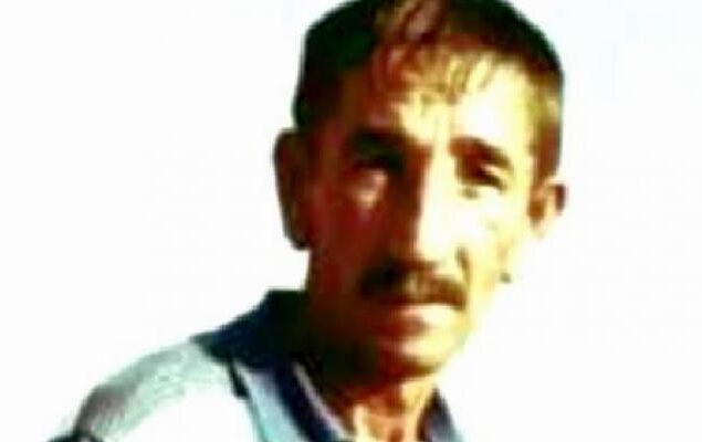 Ankara'da iş cinayeti: İki kardeş inşaat iskelesinden düşerek yaşamını yitirdi 5