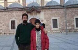 Gaziantep'te iş cinayeti: İskeleden düşen 2 işçi hayatını kaybetti 3