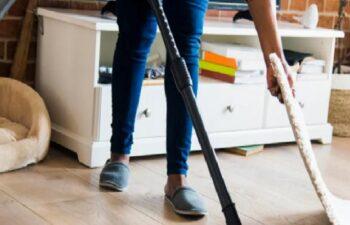 ILO'dan dikkat çeken ev işçileri raporu 1