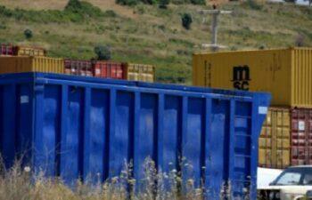 İzmir'de iş cinayeti: 1 ölü, 1 ağır yaralı 6
