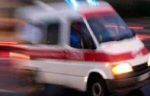 Kastamonu'da göçük altında kalan işçi hayatını kaybetti 2