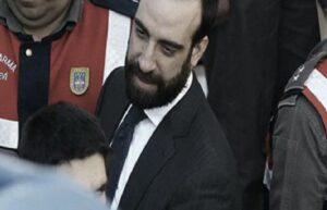 Soma davasında Can Gürkan'a 20 yıl hapis cezası 2