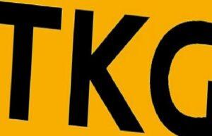 TKG Otomotiv'e MESS'ten İSG Özel Ödülü! 3