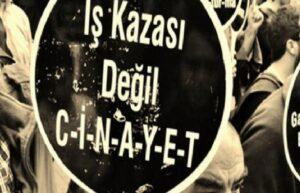 Trabzon'da iş cinayeti: 10 metre yüksekten düşen işçi, hayatını kaybetti 4