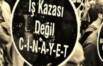 Trabzon'da iş cinayeti: 10 metre yüksekten düşen işçi, hayatını kaybetti 3
