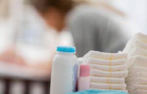 Türkiye'deki bebek pudralarında asbest kullanılıyor mu? 7