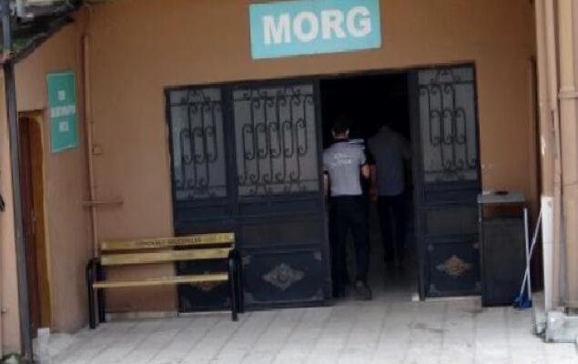 Zonguldak'ta iş cinayeti: Metan gazından zehirlenen maden işçisi hayatını kaybetti 1
