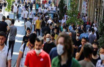 2.2 milyon işçi, işsizlik tehlikesiyle karşı karşıya 1
