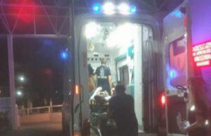 Aydın'da 13 işçi zehirlenme şüphesiyle hastaneye kaldırıldı 2