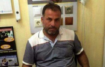 Balıkesir'de iş cinayeti: Elektrik teline demir ile değen işçi hayatını kaybetti 9
