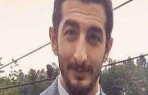 Bilecik'te iş cinayeti: Mühendis buhar kazanının patlaması sonucu hayatını kaybetti! 3
