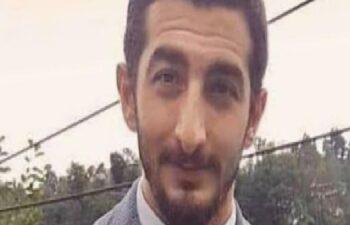 Bilecik'te iş cinayeti: Mühendis buhar kazanının patlaması sonucu hayatını kaybetti! 7