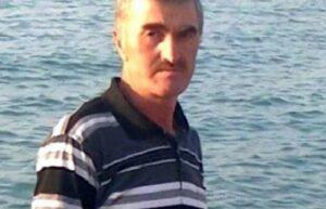 Çorum'da iş cinayeti: İnşaattan düşen işçi öldü 3