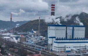 Greenpeace, 'Zonguldak için başka bir hayat mümkün' diyor