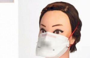 'Güvensiz' denen 41 maske hâlâ satışta 3