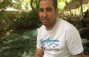 İstanbul'da iş cinayeti: İskeleden düşen inşaat işçisi hayatını kaybetti 2