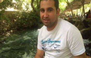 İstanbul'da iş cinayeti: İskeleden düşen inşaat işçisi hayatını kaybetti 1