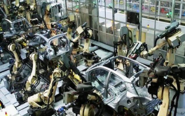 İzmit'te iş cinayeti: Üzerine metal malzeme düşen işçi hayatını kaybetti 1