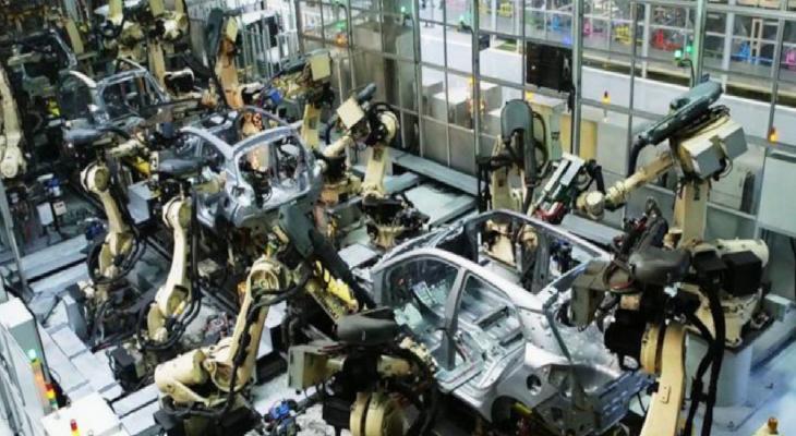 İzmit'te iş cinayeti: Üzerine metal malzeme düşen işçi hayatını kaybetti 7
