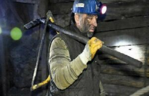 Madencilere 732 bin lira isg hibe desteği 2