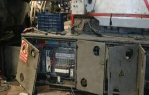 Manisa'da iş cinayeti: 19 yaşındaki işçi, çalıştığı fabrikada hayatını kaybetti 1