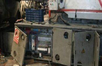 Manisa'da iş cinayeti: 19 yaşındaki işçi, çalıştığı fabrikada hayatını kaybetti 5