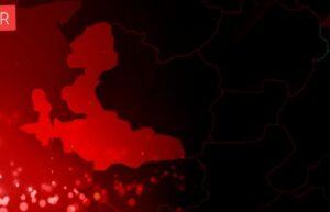 Manisa'da iş cinayeti: Bir metreden düşen işçi hayatını kaybetti 3