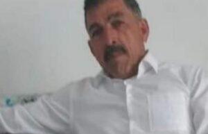 Ordu'da iş cinayeti: Beton zemine düşen işçi öldü 2