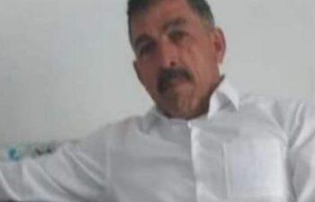 Ordu'da iş cinayeti: Beton zemine düşen işçi öldü 1
