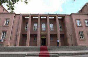 Yargıtay'dan emsal 'iş kazası' kararı 2
