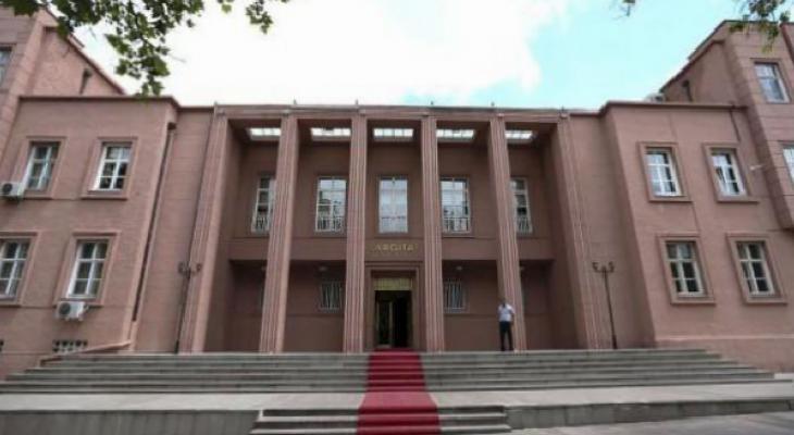 Yargıtay'dan emsal 'iş kazası' kararı 10