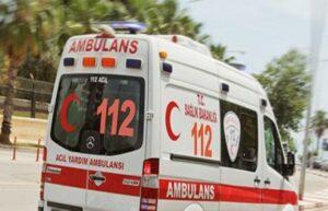 Zonguldak'ta iş cinayeti: Asfalt çalışması sırasında kamyonun altında kalan işçi hayatını kaybetti 5