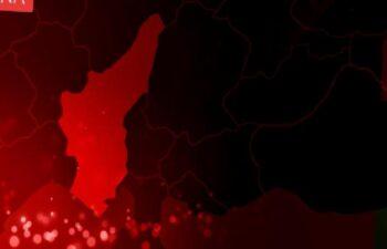 Adana'da iş cinayeti: Elektrik direğinden düşen işçi hayatını kaybetti 4