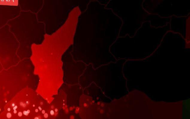 Adana'da iş cinayeti: Elektrik direğinden düşen işçi hayatını kaybetti 3