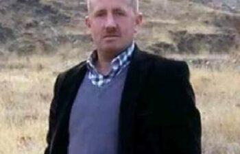 Adıyaman'da iş cinayeti: Elektrik akımına kapılan işçi hayatını kaybetti 11