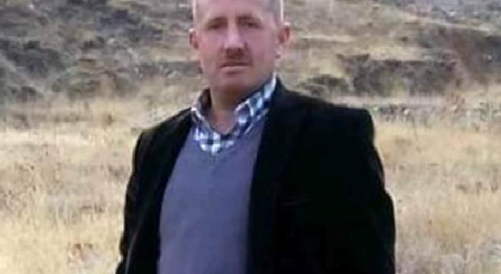 Adıyaman'da iş cinayeti: Elektrik akımına kapılan işçi hayatını kaybetti 9