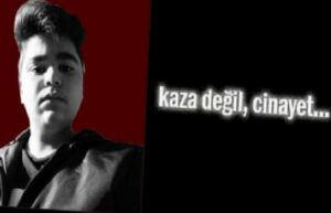 Antalya'da iş cinayeti: Klimayı tamir ederken akıma kapılan Mustafa Bülbül, hayatını kaybetti 4