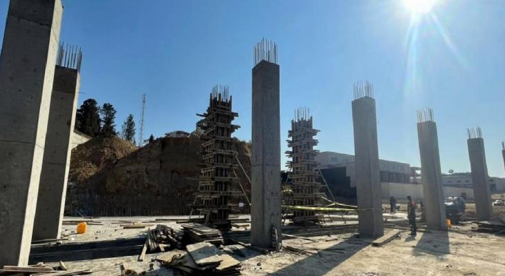 Antalya'da iş cinayeti: Mevlüt Çetin beton zemine düşerek hayatını kaybetti 11