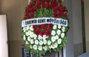 Erdemir'de iş cinayeti: Kömür kırma makinasına düşen işçi hayatını kaybetti! 3