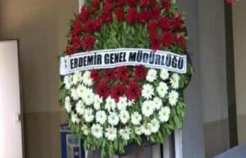 Erdemir'de iş cinayeti: Kömür kırma makinasına düşen işçi hayatını kaybetti! 8