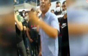 """İmbat Madencilik'te işçilerden mobbing iddiası: """"İşçinin ağzı tuvalet mi"""" 2"""