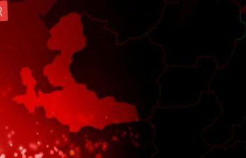 İzmir'de iş cinayeti: Sıvı gübre dolu havuza düşen Hidayet Şahin hayatını kaybetti 9